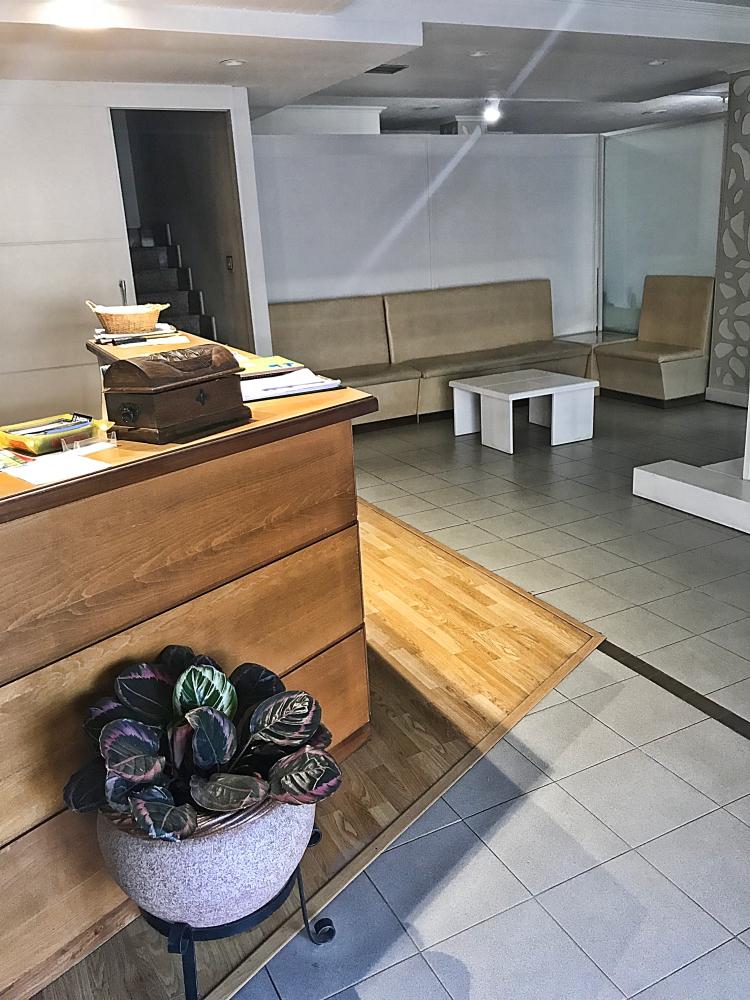 Hotel Restaurante Lusitano Lobios - Alojamiento Turismo - Geres - Xurés